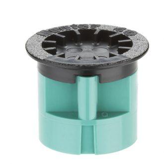 Sprayové trysky pevná výseč s krátkym dostrekom