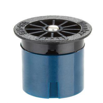 Sprayové trysky pásové obdĺžnikové